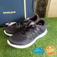 HOMYPED Neptunus Sepatu Sneakers Sekolah Dan Olahraga Murah Trendy