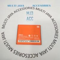 Baterai Xiaomi Redmi 2S / BM44 / BM-41 / BM40 | Battery