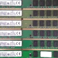 Ram PC Murah 8GB DDR3 Kingston team samsung