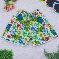 Summer Pants uk Anak Tanggung / Celana Pendek Anak Perempuan HotPants