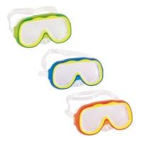 Bestway Hydro Force Explora Swim Mask. Masker Kacamata Renang Anak