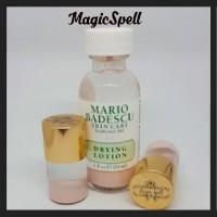 Mario Badescu Drying Lotion - [share] 5 ml
