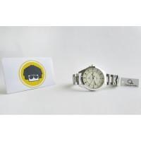Jam Tangan Pria Christyan Arden CA8640 (Lokal Brand)