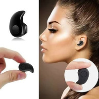 Headset / Handsfree / handfree / Bluetooth / earphone Keong Bluetooth
