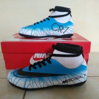 Info Nike Mercurial Katalog.or.id