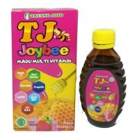MADU ANAK TRESNO JOYO JOYBEE 100 ML