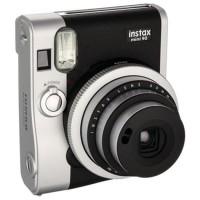 NEW Fujifilm Instax Mini Neo 90 Kamera Polaroid ORIGINAL