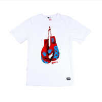 T-shirt GDCK Original (Punch)