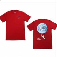 T - Shirt GDCK x Waton