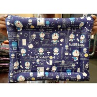 Matras / Ped Bed For Dogs & Cats 47x35cm Doraemon