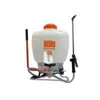 Alat Semprot - Sprayer Manual Solo 425 last stok