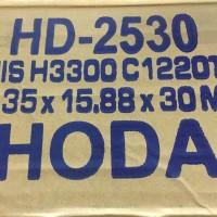 Pipa Ac Hoda 1 4 X 5 8 30M Promo