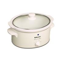 Miyako Slow Cooker SC-510 5.1 L