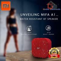 XIAOMI MiFa A1 Portable Bluetooh Speaker
