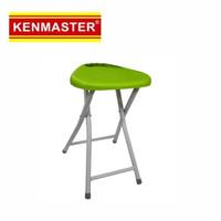 Kenmaster KL-01 KURSI LIPAT