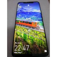 Huawei Mate 20 Pro 6Gb 128Gb Garansi Resmi Indonesia
