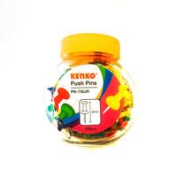 Kenko Push Pin PN-150JR - Pertoples
