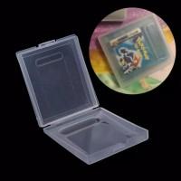 Case bening Cartridge catridge kaset gameboy Color Dmg nintendo murah