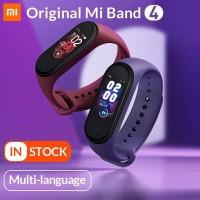 Xiaomi Mi Band 4 OLED Miband 4 Smartwatch ORIGINAL / FS