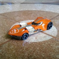 Hotwheels New loose dr giftpack Twin Mill