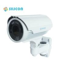 Camera cctv outdoor AHD 2.0 MP