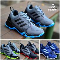 sepatu pria adidas terex sneakers running olah raga vietnam murah