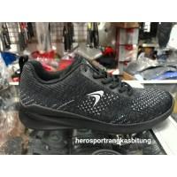 sepatu flypower boko 3 /sepatu running flypower / running shoes