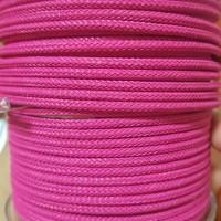 tali kawat untuk gelang pandora atau charm mainnya lainnyaa per Meter