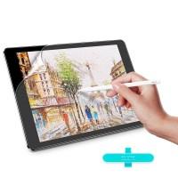 ESR Paper-Like Screen Protector For iPad Mini 5 7.9 Inch 2019