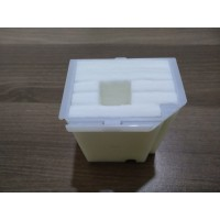 Maintenance Box Pembuangan Tinta Epson L 1110 L 3110 L3150 dll