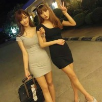Casual Dress Katun Spandex Premium/Mid Dress 367 Size XS-XL