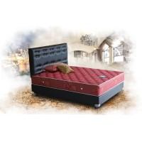 Elite Serenity Spring bed Superior 160 Full Set