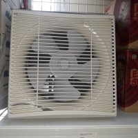 exhaust fan panasonic