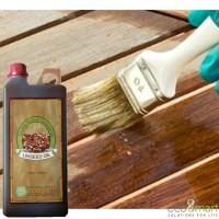 Linseed Oil 1 L