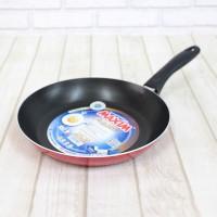 Fry Pan Teflon Maxim Valentino 24cm (0051088)