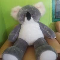 Boneka Koala 100cm