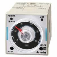 Timer Autonics AT8N
