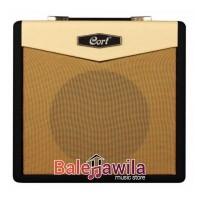 Guitar Amplifier Gitar Ampli CORT CM15R BK CM15RBK CM15 RBK Original