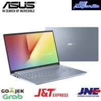 """LAPTOP ASUS K403FA CORE i5 8265U-8GB-512GB SSD-14"""" FHD-FP-WINDOWS 10"""