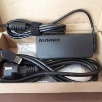 Adaptor charger Original Laptop LENOVO G40-30 G40-45 Z40-70 Z50-75