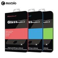 MOCOLO APPLE iPad Mini 4 / iPad Mini 5 - PREMIUM TEMPERED GLASS