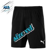 Celana pendek big size xxl sepak bola futsal / kolor jumbo