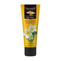 Herborist Body Butter 80 gr - Frangipani