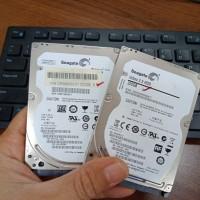 Hardisk 320gb 2.5in laptop internal external 5400rpm SATA SLIM 7mm
