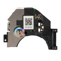 Penggantian B150 Blu-Ray DVD Drive Laser Lens Head Untuk XBOX ONE 9