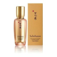 Sulwhasoo Concentrate Gingseng Renewing Serum 50ml