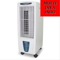 Air Cooler Sanyo REFB110 CDM stok terbatas