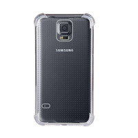 Casing HP – Casing Samsung S5 – Custom – Anti Crack