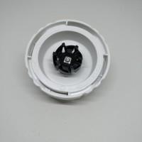 Philips Blender Pisau Karet Hr2115
