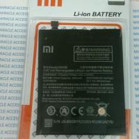 Baterai Xiaomi MI MIX 2▪BM3B▪Baterry